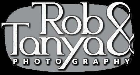 ROB & TANYA PHOTOGRAPHY